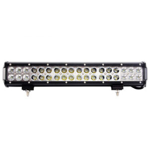 17 INCH LIGHT BAR