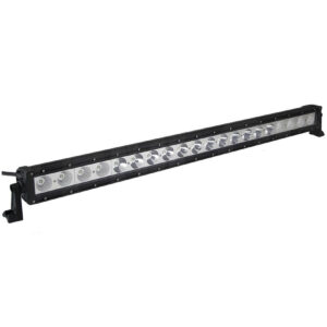 37 INCH LIGHT BAR - PICKUP