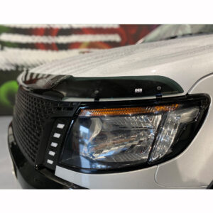 FORD-RANGER-2012-2015-BONNET-GUARD-EGR