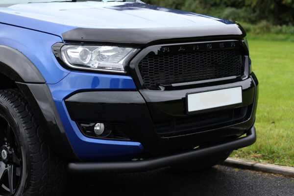 Ford-Ranger-Blue-Spoiler-Bar