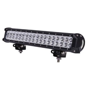 LED LIGHT BAR 20 INCH