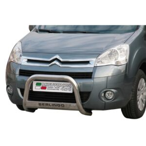 citroen berlingo a-bar