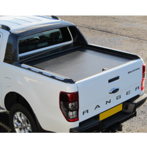 ford ranger armadillo roll top cover