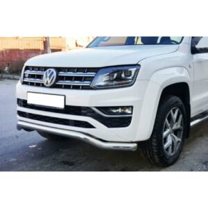 Amarok-twisted-spoiler-bar-ss