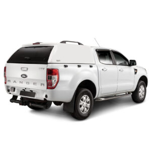 Ford Ranger L-Series Hardtop canopy