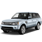 Range Rover Sport MK1 Accessories (2005-2013)