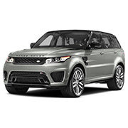 Range Rover Sport MK2 Accessories (2014 - 2017)