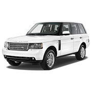 Range Rover Vogue Accessories (2002-2012)