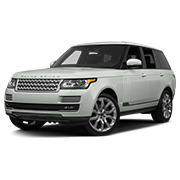 Range Rover Vogue Accessories (2013 on)