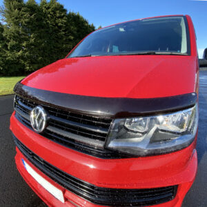 VW-Transporter-Wind-Deflectors