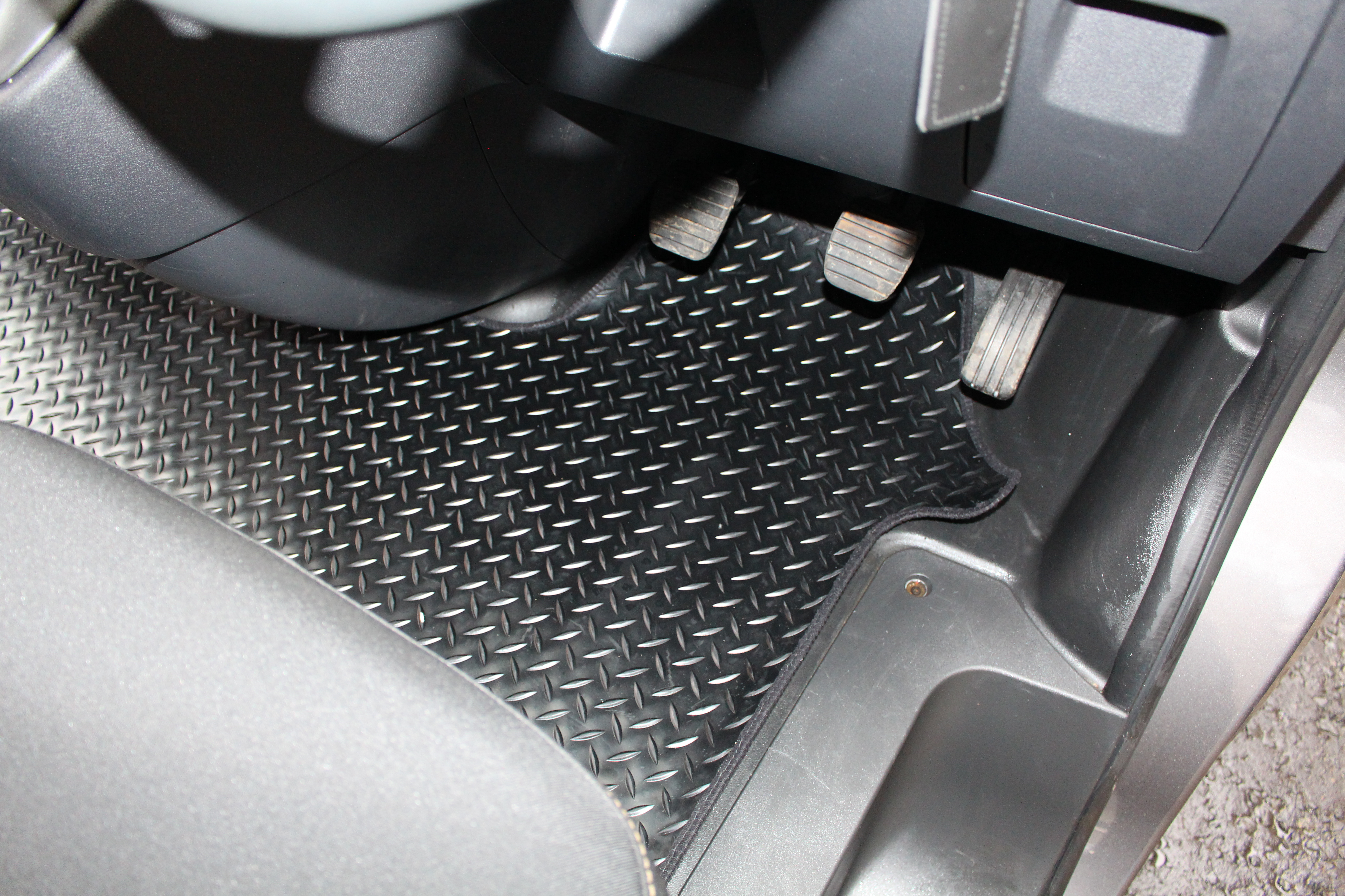 parts weather mats rubber thumbnail honda canada accessories v mat all protection crv includes car package cr floor this