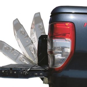 FORD RANGER T6 2012 ON PROLIFT TAILGATE ASSISTANT
