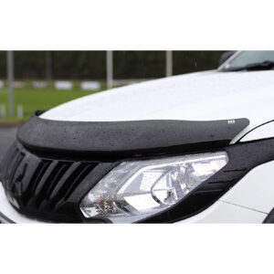Mitsubishi-l200-egr-bonnet-guard-black