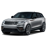 Range Rover Velar Accessories (2017 on)