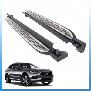 Volvo-XC60-side-steps
