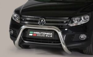 VW TIGUAN 2011-2015 FRONT SB 76MM A-BAR