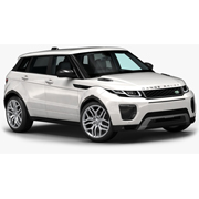 Evoque Accessories (2016 on)