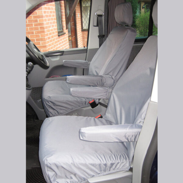 transporter-seat-covers-grey