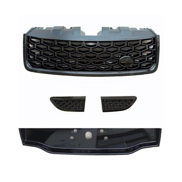 LAND ROVER DISCOVERY SPORT 2019 ON - UPGRADE KIT