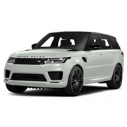 Range Rover Sport (2018 ON)