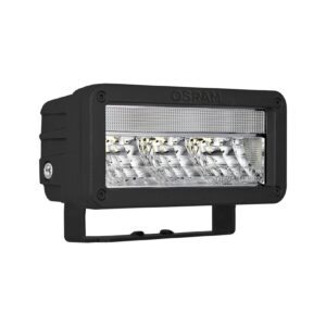 OSRAM LEDRIVING LIGHTBAR MX140-SP