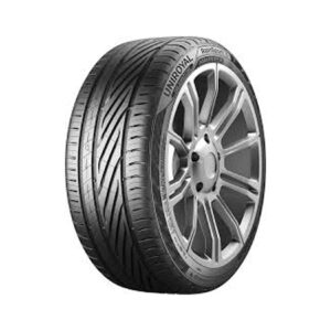 UNIROYAL RAINSPORT 5 TYRES