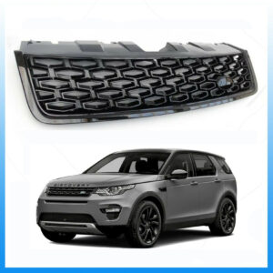 Land Rover Discovery Sport - Dynamic Upgrade Front Grille Grill