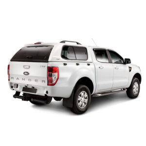 ford ranger s-series hardtop canopy