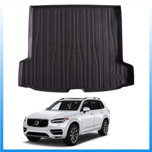 VOLVO XC90 2015 – 2018 – STX TAILORED RUBBER BOOT LINER MAT PROTECTOR