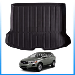 VOLVO XC60 2009 – 2017 – STX TAILORED RUBBER BOOT LINER MAT PROTECTOR