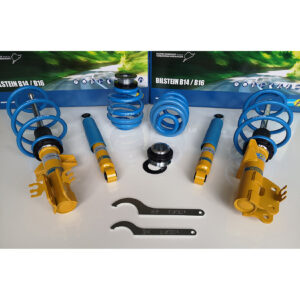 VW Transporter Bilstein Coilovers Adjustable Suspension