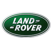 Land Rover Accessories