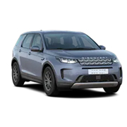 Discovery Sport (2020 on)